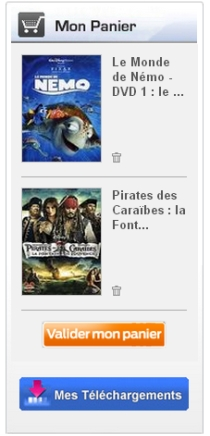 Ou puis je telecharger des films gratuitement for Chambre 13 film marocain telecharger