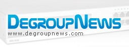 Degroupnews